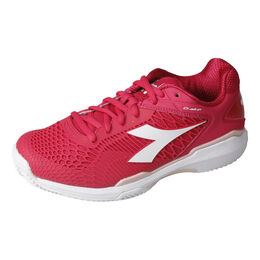 newest 25276 00b03 Speed Competition 5 Clay Women