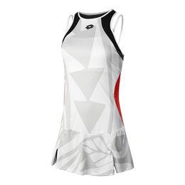 Top Ten III Dress PRT2 PL