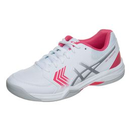 sneakers for cheap 7fc80 857db Gel-Dedicate 5 Indoor Women