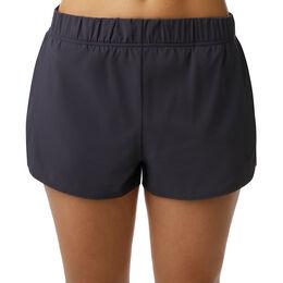 Court Flex Shorts Women