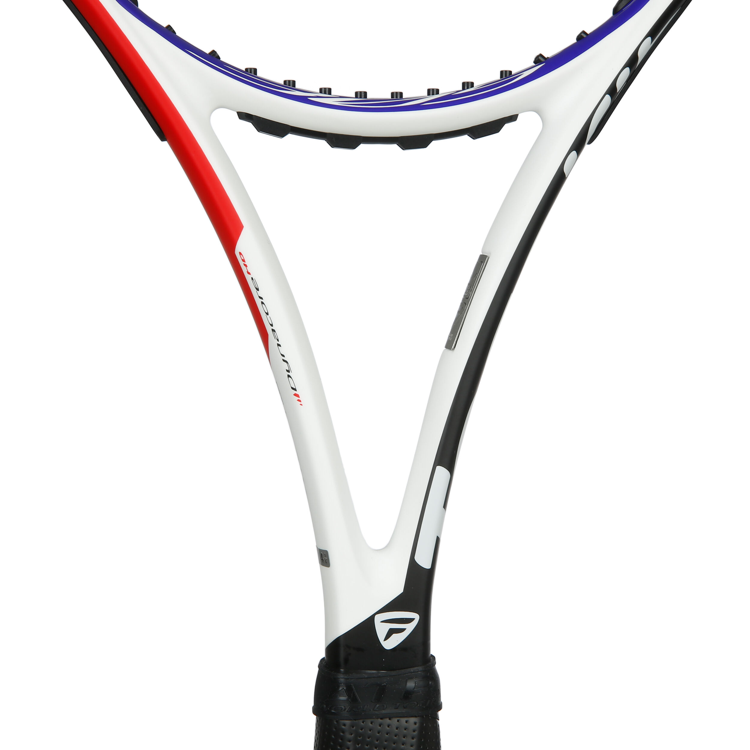 tennis kön videor