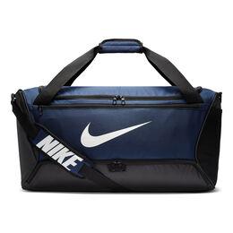 Brasilia Training Duffel Bag Medium Unisex