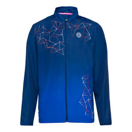 ÖTV Teku Tech Jacket Men
