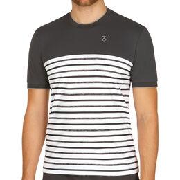 Shirt Sander Men