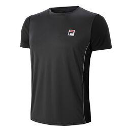 T-Shirt Jerome