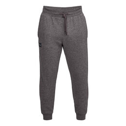 Rival Fleece Jogger Men