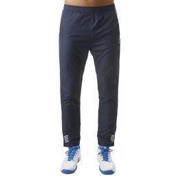 Hypercourt Tracksuit Pants Men