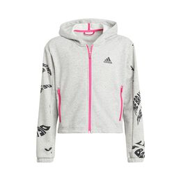 Hooded CO Tracksuit