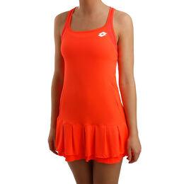 premium selection a4496 8807f Tennis Tech PL Dress Women