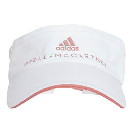 Stella McCartney Tennis Visor