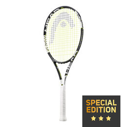 Graphene XT Speed Pro (Special Edition)