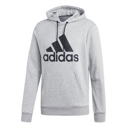 Must Have Best of Sports FT Pullover Men