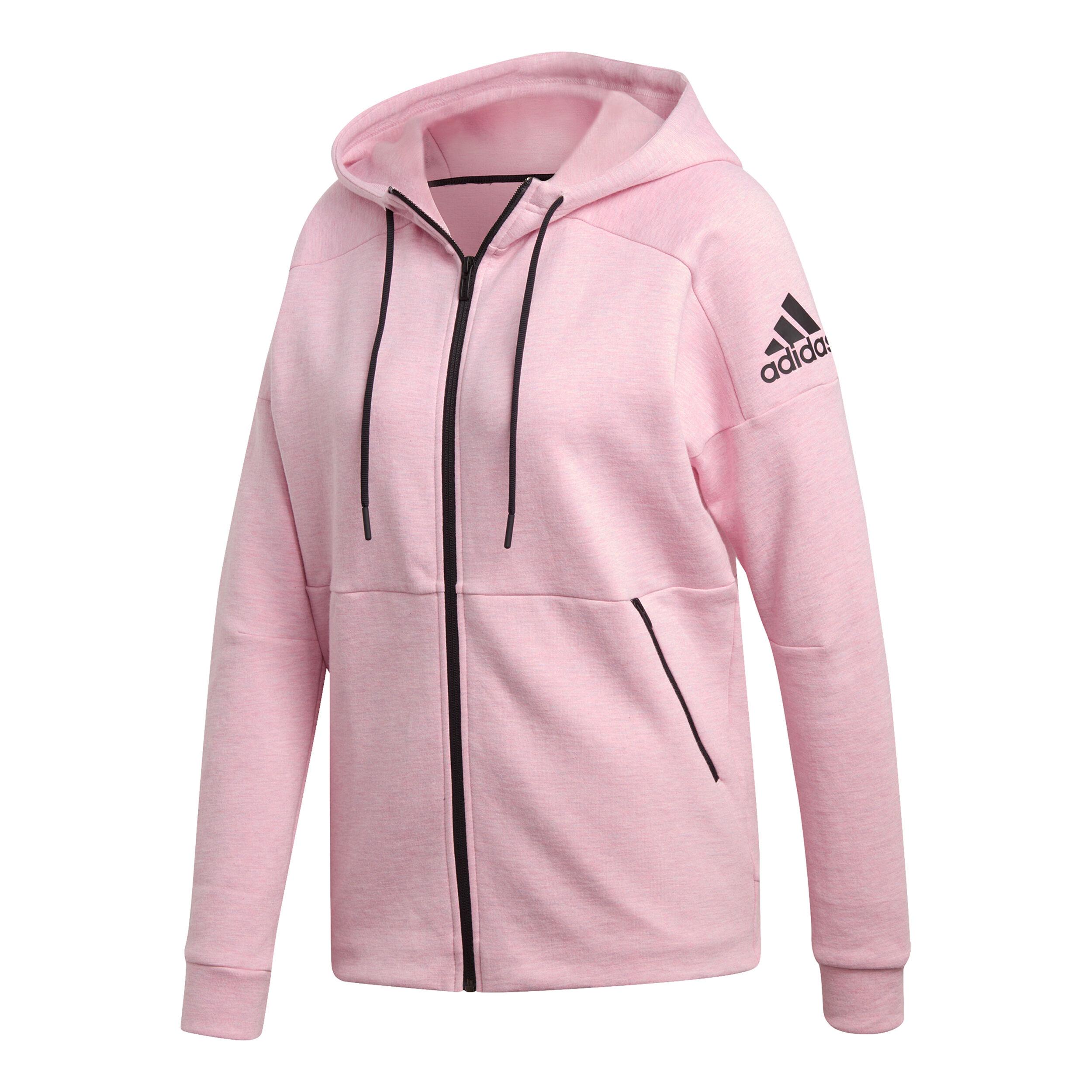 Adidas Stadium Hoodie Sweat & träningsjacka Dam köp