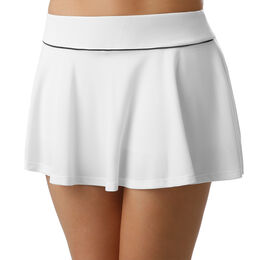 Tennis Teams PL Skirt Women