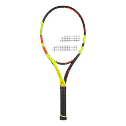 Pure Aero Decima French Open