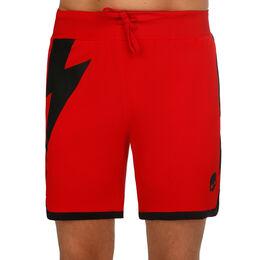 Tech Thunderbolt Shorts Men