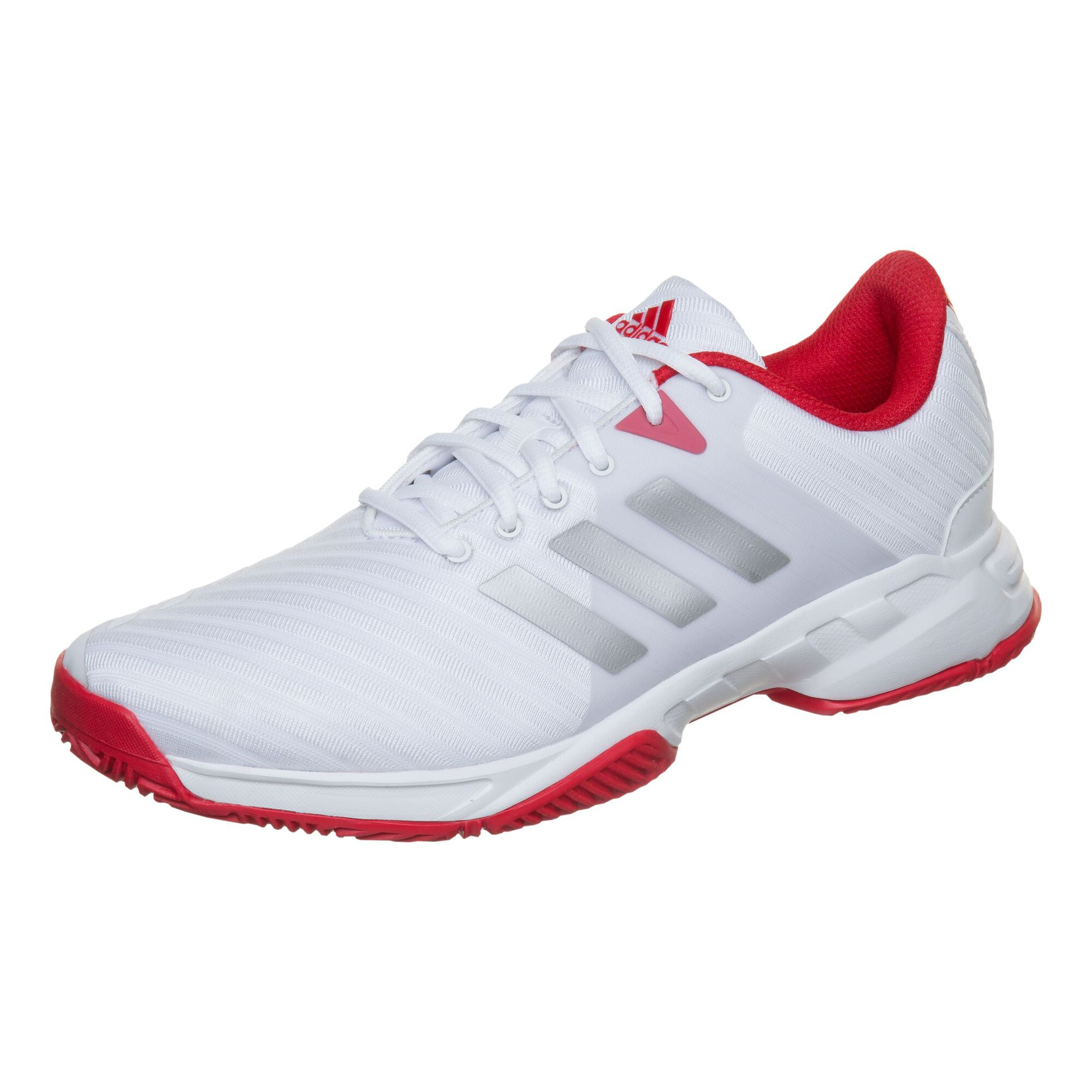 new product 5ce9e 2a590 adidas · adidas · adidas · adidas · adidas · adidas · adidas · adidas ·  adidas · adidas. Barricade Court 3 ...