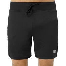 Tech Shorts Men