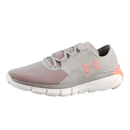 Speedform Fortis 2.1 Women