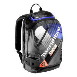 Air Endurance Backpack