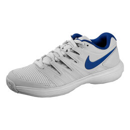 more photos f614b 1e6ac Air Zoom Prestige Junior. Barn. Nike Tennisskor