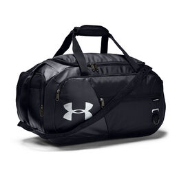 Undeniable 4.0 Duffle Bag