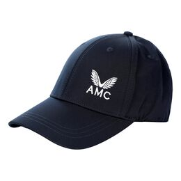 Technical Playing Cap