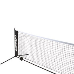 Mini Tennisnetz 5,8m