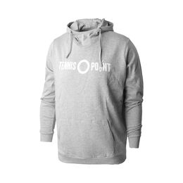 TP Basic Hoody Junior