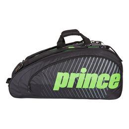 Challenger 12 Racket Bag