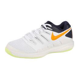 new concept d74f6 b55a3 Nike. Air Zoom Vapor X Carpet Men