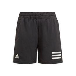 3-Stripes Club Shorts Boys