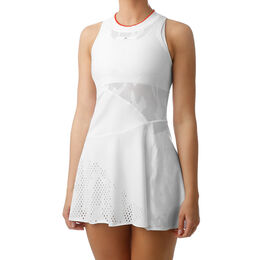 Stella McCartney Dress Women