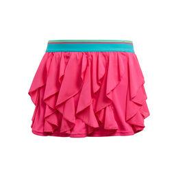 Frilly Skirt Girls