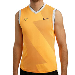 Court Rafa Aeroreact Sleeveless Top Men