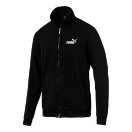 Essential Track Jacket Men