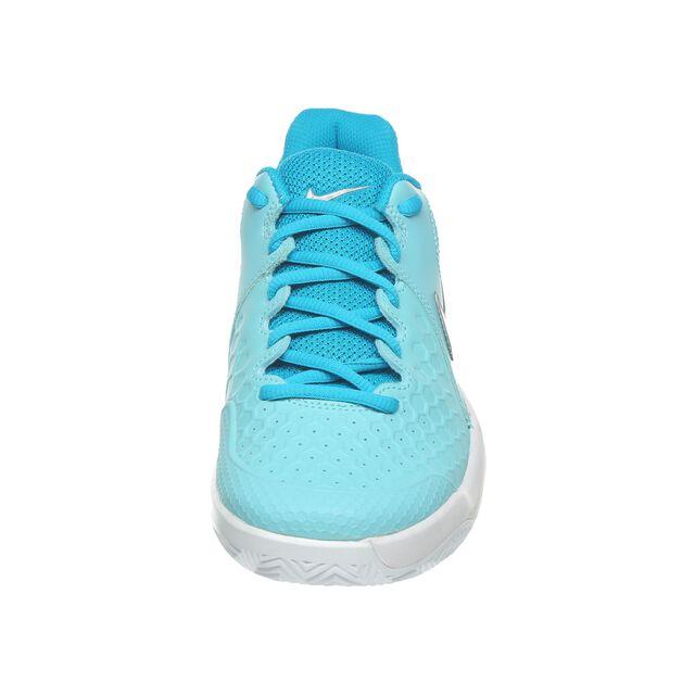 buy popular 39cb8 1560c ... Nike · Nike · Nike · Nike. Air Zoom Resistance Clay ...