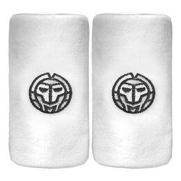 Cody Tech Long Wristband Unisex
