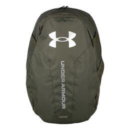 Hustle Lite Backpack green