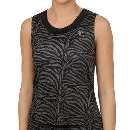 Zebra Top Women