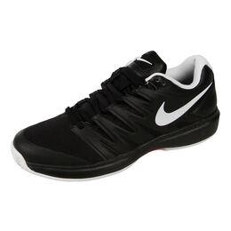 new arrival 7c3ec 782b4 Nike. Air Zoom Prestige HC Men