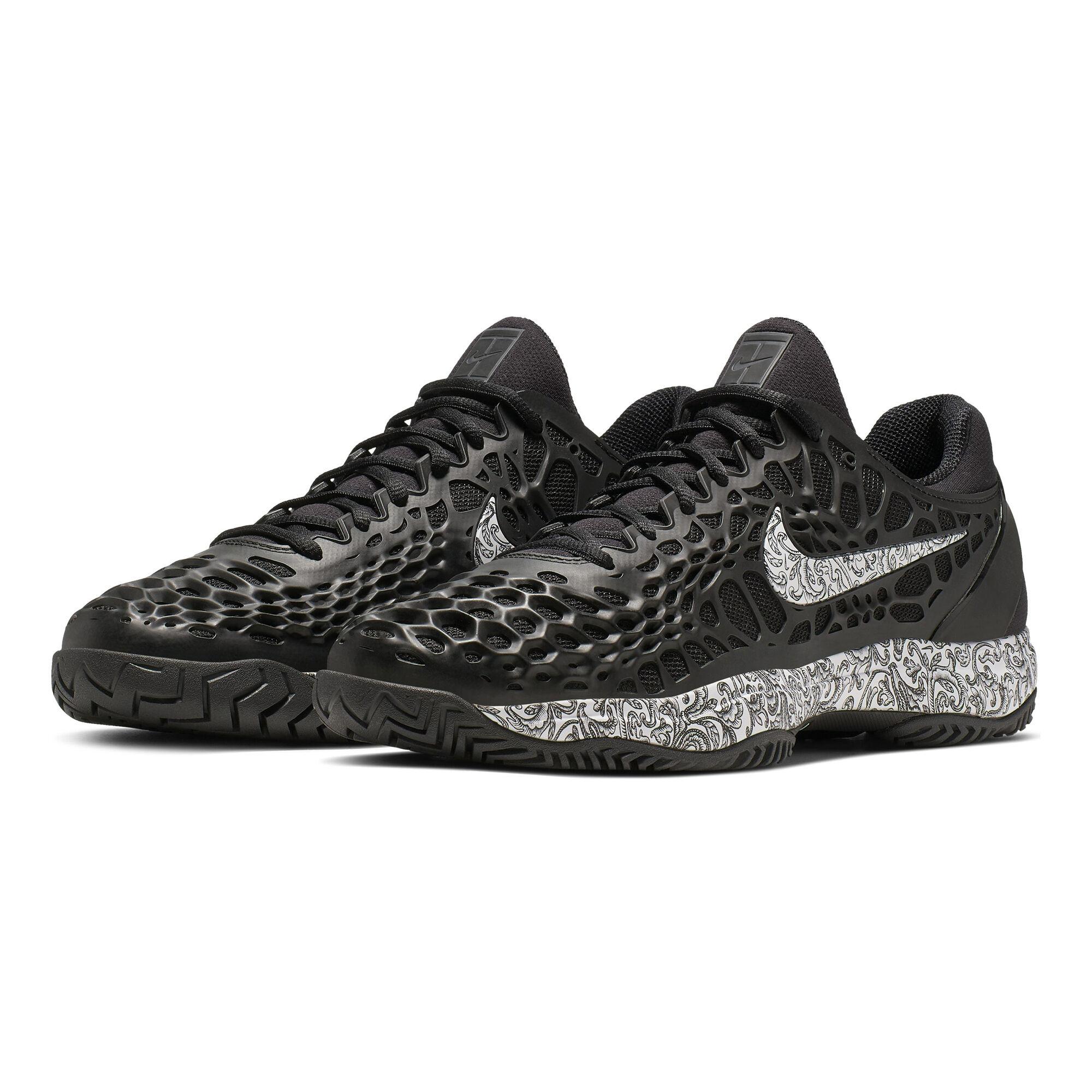 promo code 52f5d 4b59a ... Nike · Nike · Nike · Nike · Nike. Air Zoom Cage 3 ...