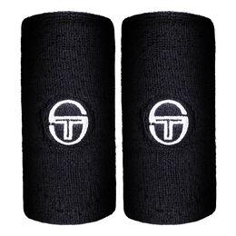 Tennis Wristband 2-Pack Men
