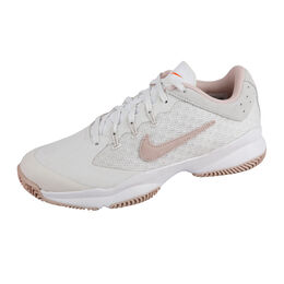 the best attitude a14a1 bd446 Nike. Air Zoom Ultra Women