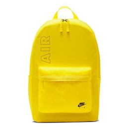Air Heritage 2.0 Backpack Unisex