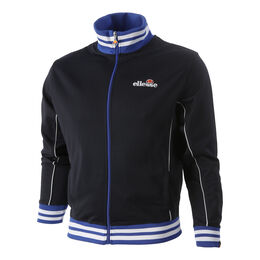 Milano Track Top