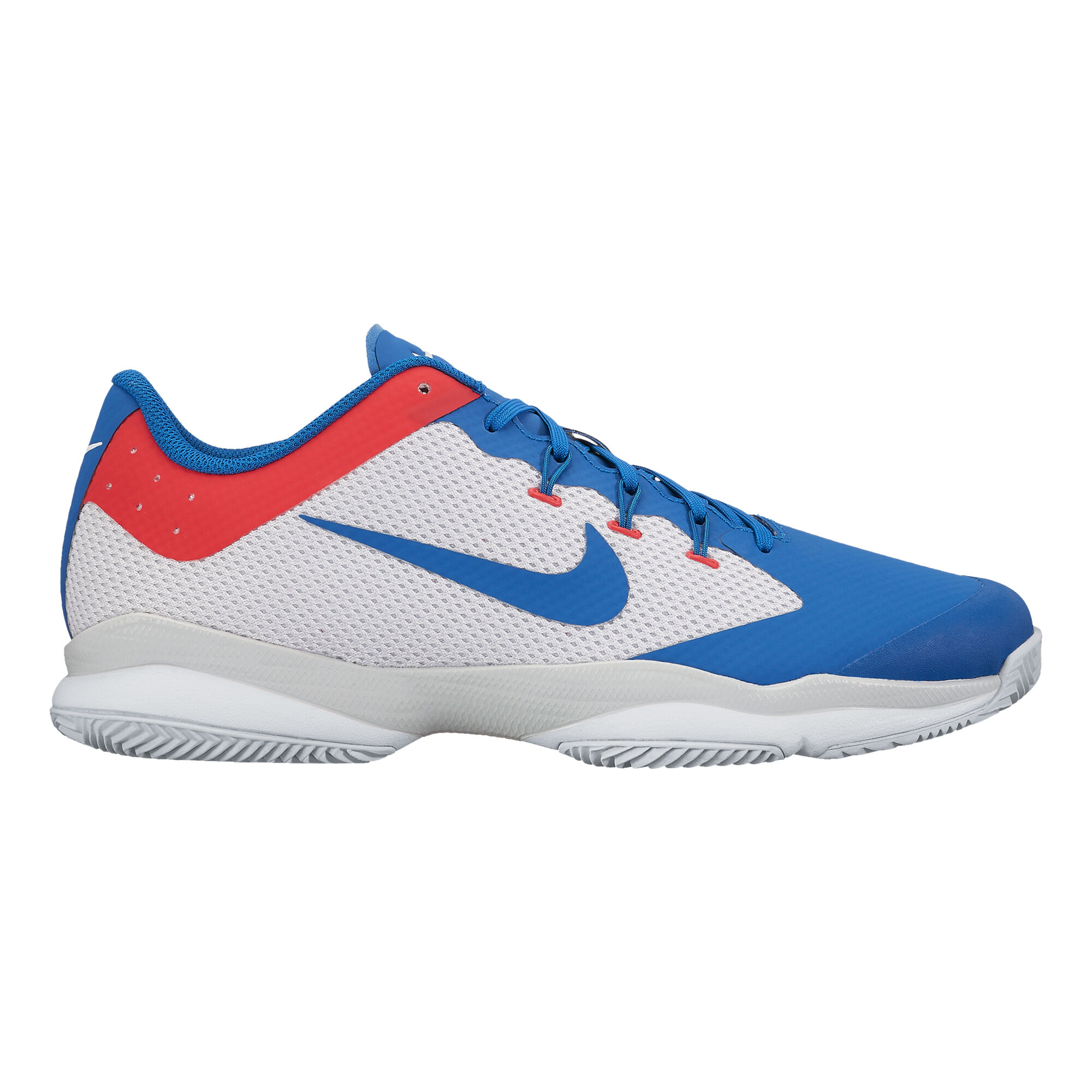 best loved aed70 2759f Nike  Nike  Nike  Nike  Nike. Air Zoom Ultra ...