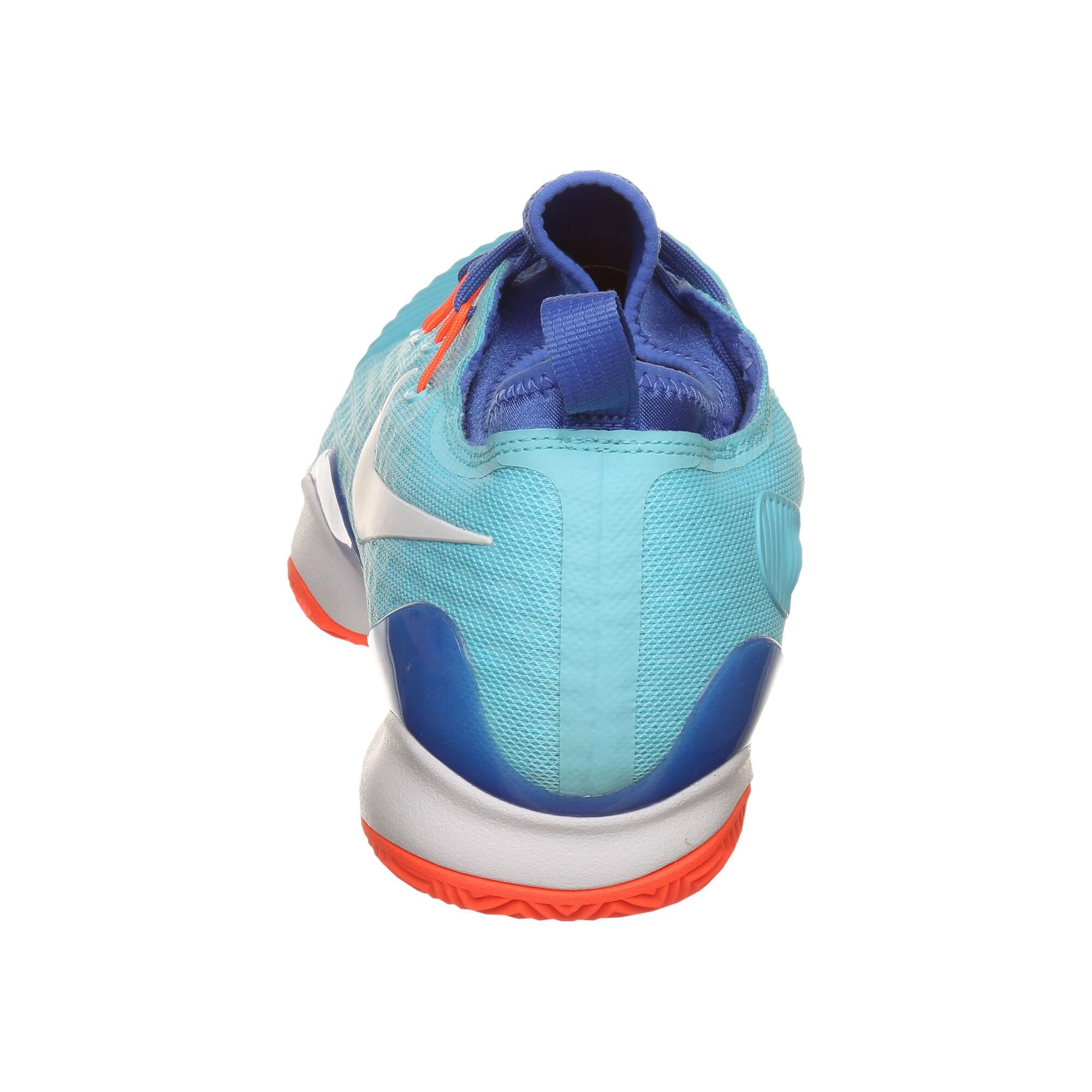 reputable site b3a04 fe629 Nike · Nike · Nike · Nike · Nike · Nike · Nike · Nike · Nike · Nike. Air  Zoom Ultra React ...