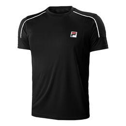 T-Shirt Arnaud