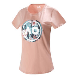 Playful AO Fauna Tee Women